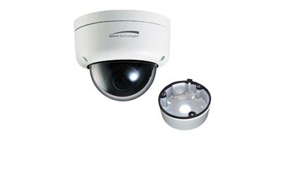 Improving Video Surveillance for your Clients