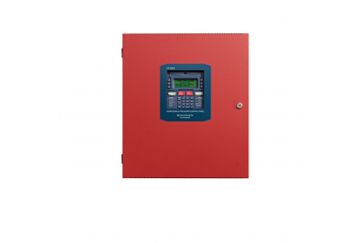 Endurance Series ES200X Fire Alarm