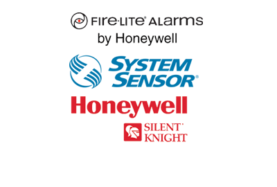 "This spring, ""Get Fired Up"" about Honeywell Fire Products"