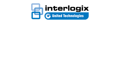 Web Series Episode 3 of Interlogix Today: TruVision® NVR
