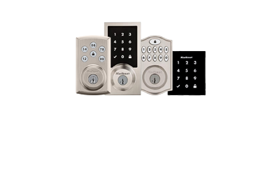 Grow Your Business with Smart Locks