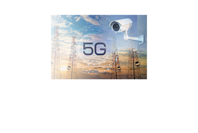 Video Surveillance Could Benefit from 5G Wireless – So What is 5G?
