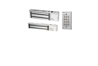 Alarm Controls – Value Solutions From Front Gate to Front Desk