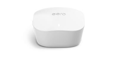 eero Wi-Fi Mesh Network Router