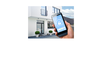 In-Home Delivery Could Offer Security Dealer Opportunities