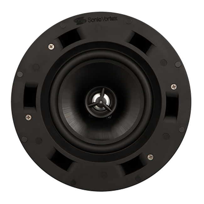 Get More Bass Out of Home Audio Speakers