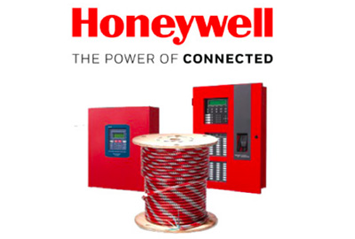 Honeywell Cable is Now Available at SES