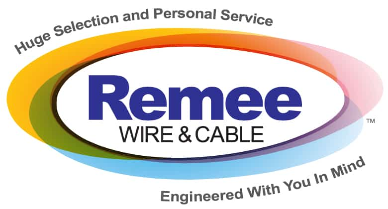 Partnering with Remee Means More Smart Home Automation Cables and Custom Fiber Optics!