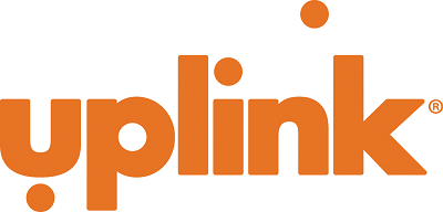 Image result for uplink logo