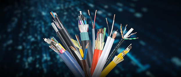 remee-fiber-optic-wire-and-cable-supply